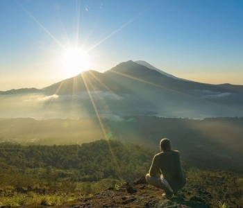 Why is it vital to understand loneliness and mental wellbeing connection?