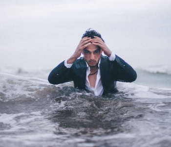 Are you aware that employers win the most from stress reduction?