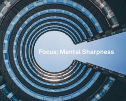 How to benefit from mental health online training and improve mental sharpness?